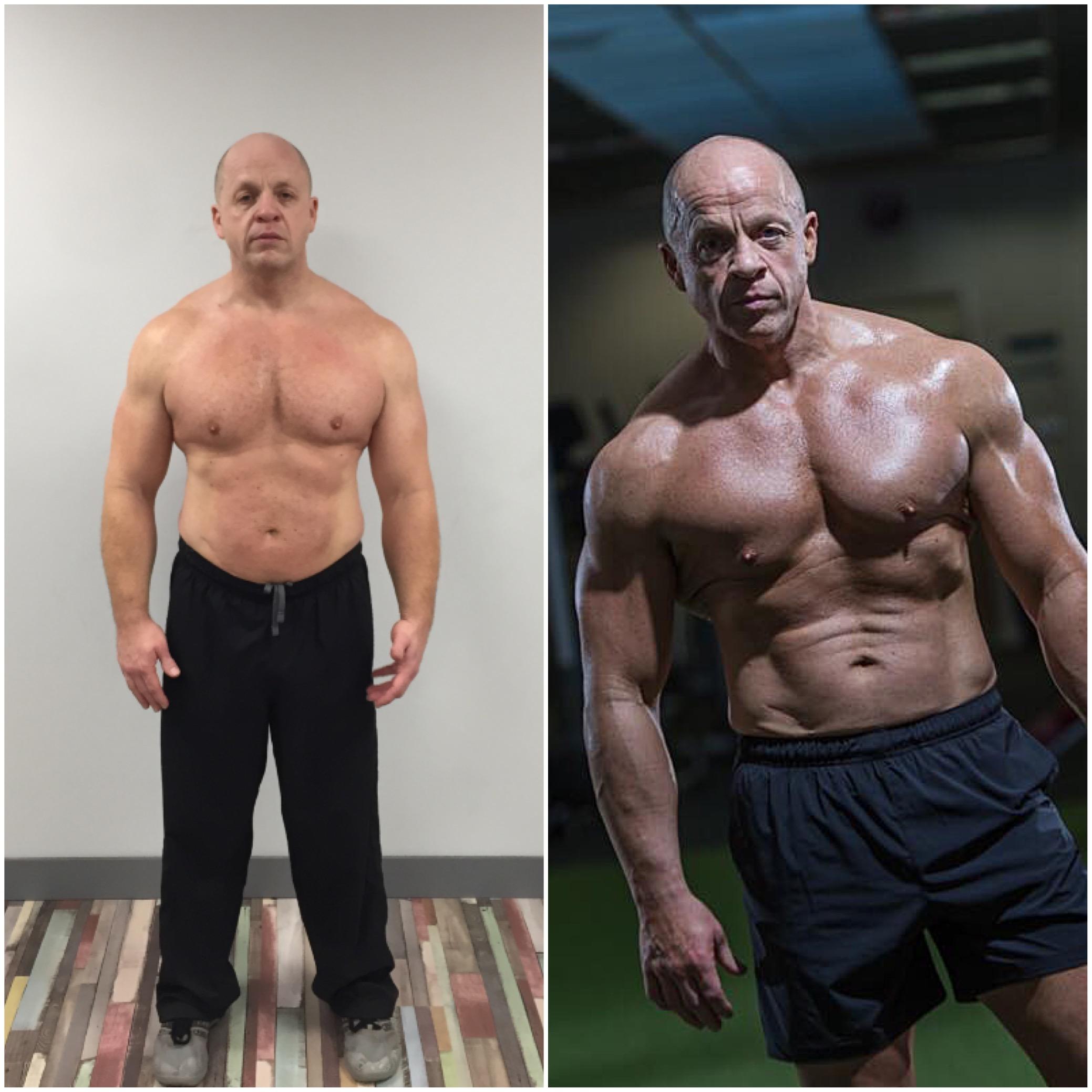 fitness models being sluts